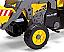 Maxi Excavator By Peg Perego