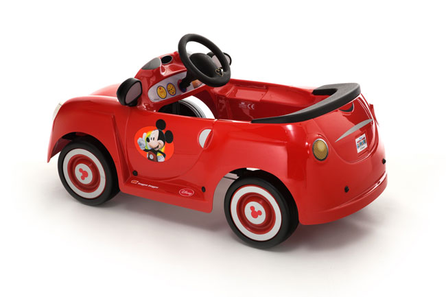 Toy Cars Ride On Cars Children Toys Ferrari Cars