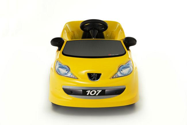 Toy cars | Ride on cars | Children toys | Ferrari cars | Ducati ...