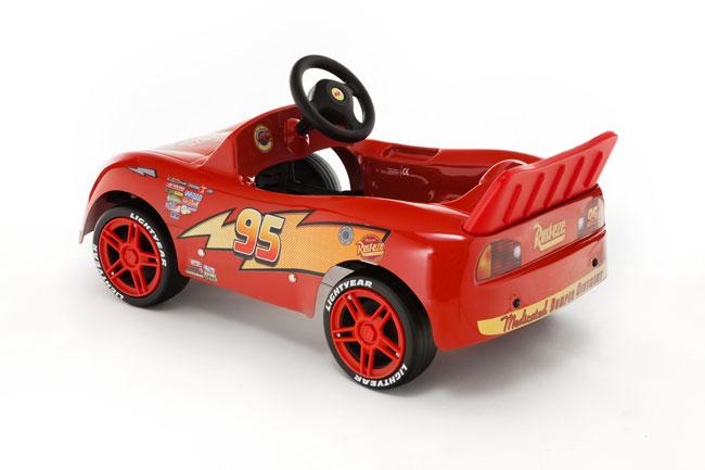 Toy Cars Ride On Cars Children Toys Ferrari Cars