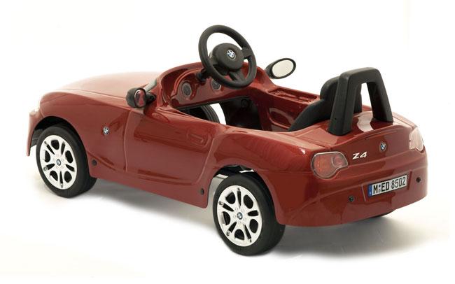 Toy Cars Ride On Cars Children Toys Ferrari Cars Ducati Ferrari Lamborghini Alfa