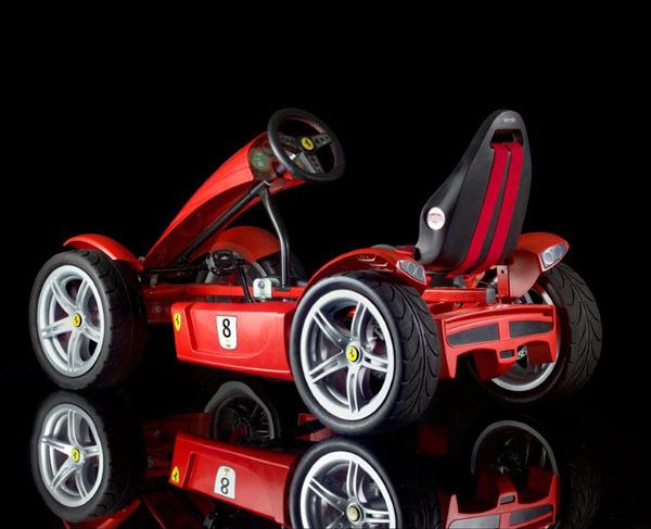 toy cars | ride on cars | children toys | ferrari cars | ducati