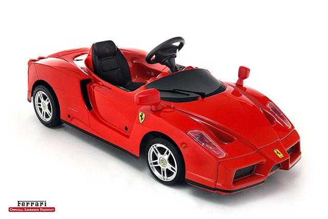 Toy Cars Ride On Cars Children Toys Ferrari Cars Ducati Ferrari Lamborghini Alfa Romeo Fiat Abarth 500 Vw Children S Cars Toys Toys Sydney Kids Ride On Cars Ride On Toy Cars Berg