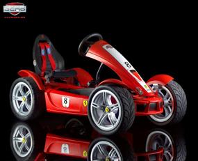 Go Karts Columbus >> Toy cars   Ride on cars   Children toys   Ferrari cars ...