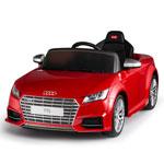 Audi TTS Roadster 12v