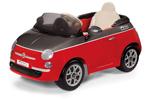 FIAT 500 6v